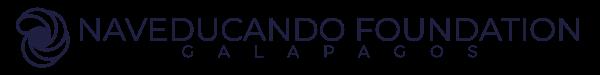 Naveducando Foundation site home
